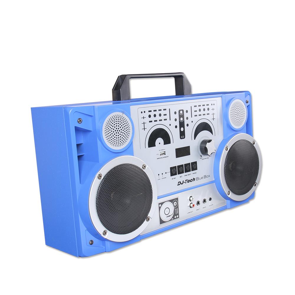 Bluebox-5.jpg